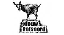 Nieuw Rotsoord