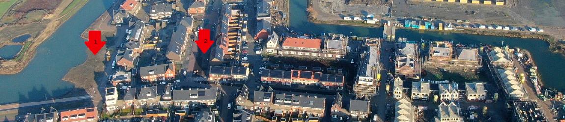 Rijnvliet
