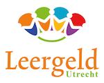 Logo Leergeld Utrecht