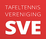 Tafeltennisvereniging SVE