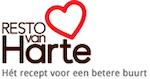Logo Resto VanHante