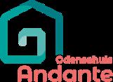 Odensehuis Andante