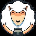 Koffie met Schaap