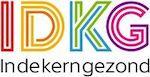 Logo Indekerngezond