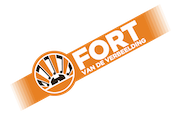 Fort van de Verbeelding