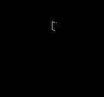 Logo de Rechtswinkel Utrecht
